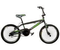 "BMX Cicli Casadei Freestyle 20"" Acciaio"
