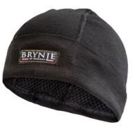 Cappello Brynje Super Thermo Lue