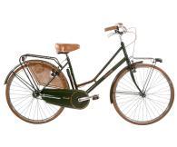 City Bike Cicli Casadei Olanda 26 Lusso