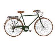 "City Bike Cicli Casadei Sport Peugeot 28"" Uomo 6V"