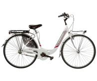 City Bike Cicli Casadei Venere 26X1 3-8 1V