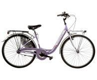 City Bike Cicli Casadei Venere 26X1,75 1V