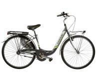 City Bike Cicli Casadei Venere 26X1.75 Lusso 1v