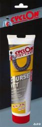 Grasso Cyclon Cource Grace Tube