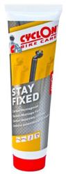 Grasso Cyclone Stay Fixed Karbon M.T. Paste