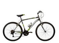 "Mountain Bike Cicli Casadei 26"" Strike 18V"