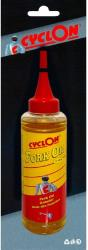 Olio Cyclon Fork Oil 5 HP 15