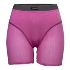 Boxer Brinje Wool Thermo Light Boxer Short Rosa
