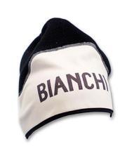 Cappello Bianchi Invernale Classic