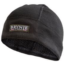 Cappello Brynje Super Thermo Lue