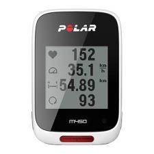 Cardiofrequenzimetro Polar M450 Bianco