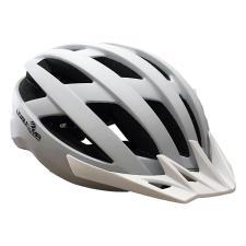 Casco Bici MFI Kross Future Helmet Bianco