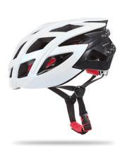 Casco Bici MFI Urban Future Helmet Bianco