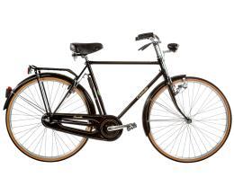 "City Bike Cicli Casadei ""R"" 28"" Uomo"