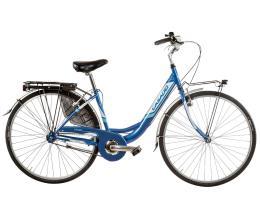 City Bike Cicli Casadei Venere 28 Lusso 1V