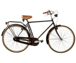 City Bike Vintage Cicli Casadei Retro 28 Uomo 1V