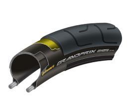 Copertone Continental Gran Prix 700X25