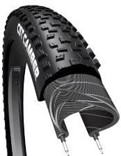 Copertone Mountain Bike CST Camber C1671 29X2.10 piu Lattice omaggio