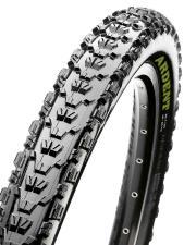Copertone Mountain Bike Maxxis Ardent 26x2.40 60TPI Pieghevole - Mescola Singol
