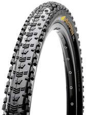 Copertone Mountain Bike Maxxis Aspen 29X2.30 60TPI Pieghevole
