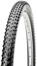 Copertone Mountain Bike Maxxis Beaver 27.5X2.00 60TPI Pieghevole