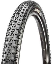 Copertone Mountain Bike Maxxis CrossMark 26x2.10 60TPI Pieghevole