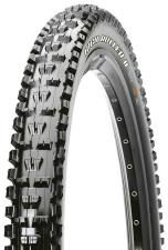 Copertone Mountain Bike Maxxis High Roller 29x2.30 60TPI Pieghevole - Mescola 3C MAaxx Terra