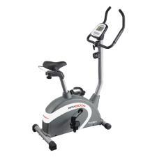 Cyclette da Camera Toorx BRX-85 con Ricevitore Wireless
