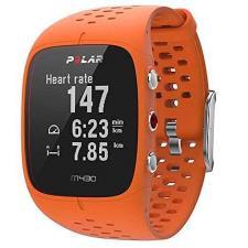 Orologio Cardiofrequenzimetro Polar M430 Arancio
