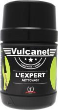 Salviette Vulcanet Small Box