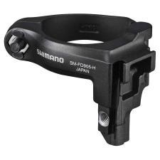 Adattatore Deragliatore Shimano a Fascetta Alta L x FD-M9050-M9070