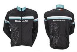 Antivento Bianchi Sport Line