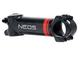 Attacco Manubrio Cinelli Neos Carbon 100 mm