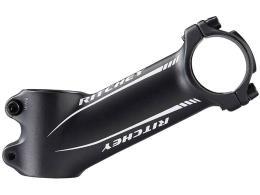 Attacco Manubrio Ritchey Alluminio Comp 4-Axis 80 mm