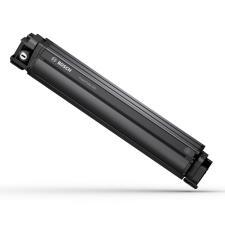 Batteria Bosch PowerTube 500W Orizzontale