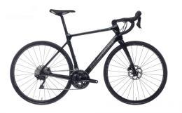Bici Corsa Bianchi Infinito XE Disc Ultegra 22v Carbonio UD