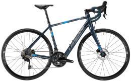 Bici Corsa Elettrica Lapierre ESensium 500 105 11V