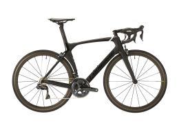 Bici Corsa Lapierre Aircode SL 500 105 22V