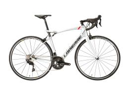 Bici Corsa Lapierre Pulsium 500 105 22V