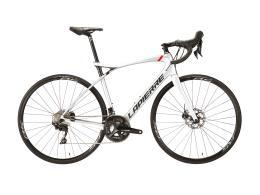 Bici Corsa Lapierre Pulsium 500 Disc 105 22V