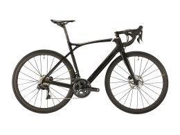 Bici Corsa Lapierre Xelius 700 Disc Ultimate Ultegra DI2 22V