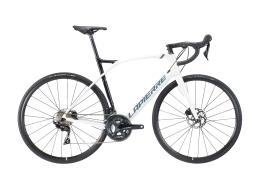 Bici Corsa Lapierre Xelius SL 5.0 105 22V
