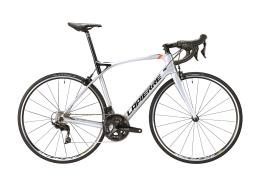 Bici Corsa Lapierre Xelius SL 500 105 22V