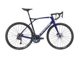 Bici Corsa Lapierre Xelius SL 7.0 Ultegra Di2 22V