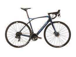 Bici Corsa Lapierre Xelius SL 700 Disc Ultimate Sram 24V