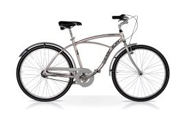 Bici Cruiser SpeedCross 26 3V Nexus Polish
