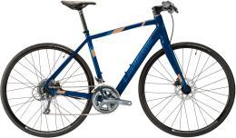 Bici Ibrida Elettrica Lapierre ESensium 200 Sora 9V