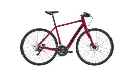 Bici Ibrida Elettrica Lapierre E-Sensium 2.2 Uomo 18V