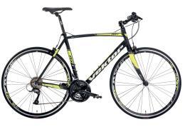 Bici Ibrida Vektor Ax1 Sport Claris 24V