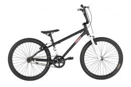 BMX Alpina 24 1V Nero